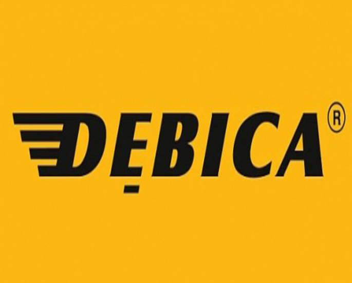 Debica