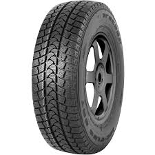 Ice Plus SR1 155/80 R13c 90/88Q — фото