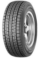Купить зимние шины Falken Espia EPZ2 265/60 R18 114R магазин Автобан