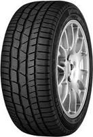 Купить зимние шины Continental ContiWinterContact TS 830P 255/55 R18 105V магазин Автобан