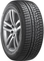 Купить зимние шины Hankook Winter I*Cept Evo 2 W320 235/60 R16 100H магазин Автобан
