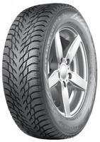 Купить зимние шины Nokian Hakkapeliitta R3 SUV 215/55 R18 99R магазин Автобан
