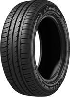 Купить летние шины Belshina BEL-261 ArtMotion 195/65 R15 91H магазин Автобан
