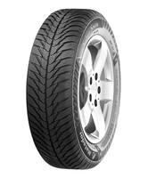Купить зимние шины Matador MP-54 Sibir Snow 155/70 R13 75T магазин Автобан
