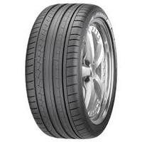 Купить летние шины Dunlop SP Sport Maxx GT 245/50 R18 100Y магазин Автобан