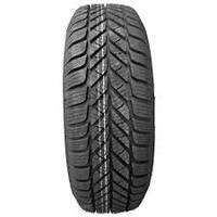 Купить зимние шины Diplomat Winter ST 205/65 R15 94T магазин Автобан