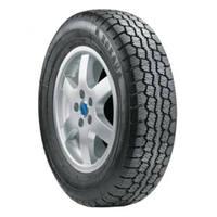Купить летние шины Rosava БЦ-4 185/80 R14c 102Q магазин Автобан