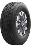 Купить летние шины BFGoodrich Advantage SUV 235/55 R18 100V магазин Автобан