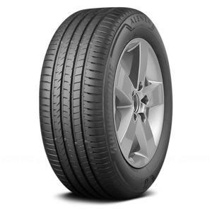 Bridgestone Alenza 001 255/60 R18 112V — фото