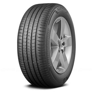 Bridgestone Alenza 001 245/60 R18 105H — фото