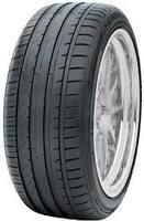 Купить летние шины Falken Azenis FK-453 215/50 R18 92W магазин Автобан