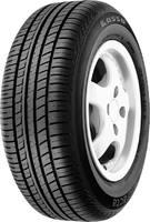 Купить летние шины Lassa Atracta 155/70 R13 75T магазин Автобан