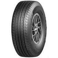 Купить летние шины Compasal Roadwear 225/60 R16 98H магазин Автобан