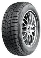 Купить зимние шины ORIUM WINTER 601 155/65 R14 75T магазин Автобан