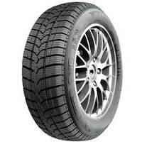 Купить зимние шины Taurus WINTER 601 165/65 R14 79T магазин Автобан