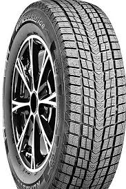 Nexen Winguard Ice SUV 265/50 R20 111T — фото
