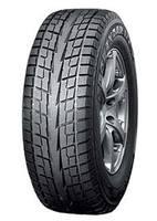 Купить зимние шины Yokohama Geolandar I/T-S G073 275/60 R18 113Q магазин Автобан