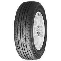 Купить летние шины Roadstone Classe Premiere CP 661 175/70 R13 82T магазин Автобан