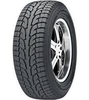 Купить зимние шины Hankook Winter I*Pike RW11 235/60 R16 100T магазин Автобан