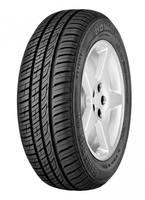 Купить летние шины Barum BRILLANTIS 2 165/65 R14 79T магазин Автобан