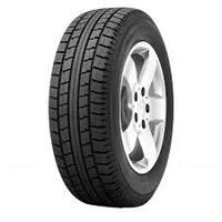 Купить зимние шины Nitto NTSN2 205/65 R16 95Q магазин Автобан