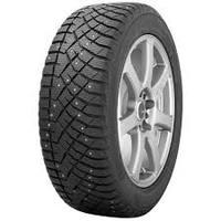 Купить зимние шины Nitto Therma Spike 195/55 R15 85T магазин Автобан