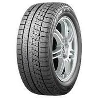 Зимние шины Bridgestone Blizzak VRX TL 245/40 R18 93S — фото