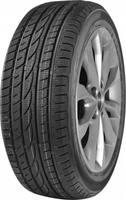 Купить зимние шины APLUS A502 235/45 R18 98H магазин Автобан