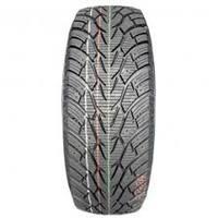 Купить зимние шины APLUS A503 215/65 R16 102T магазин Автобан