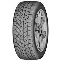Купить зимние шины APLUS A505 215/55 R18 95H магазин Автобан