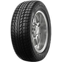 Зимние шины Federal HIMALAYA WS2 215/60 R16 99T — фото