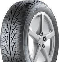 Зимние шины Uniroyal MS Plus 77 185/65 R15 88T — фото