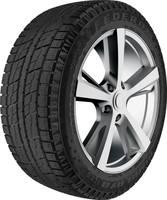 Купить зимние шины Federal HIMALAYA ICEO 215/60 R17 96Q магазин Автобан