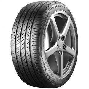 Barum Bravuris 5 HM 245/35 R20 95Y — фото