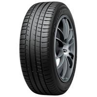Купить летние шины BFGoodrich Advantage 195/60 R16 89V магазин Автобан