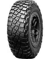 Купить всесезонные шины BFGoodrich Mud Terrain T/A KM3 265/70 R17 121/118Q магазин Автобан
