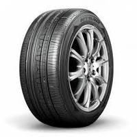 Купить летние шины Nitto NT830 plus 185/60 R15 88H магазин Автобан