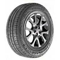 Купить зимние шины Rosava Snowgard-van 215/65 R16c 109/107R магазин Автобан