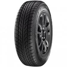 Tigar Touring 155/65 R14 75T — фото