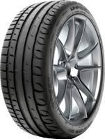 Купить летние шины Tigar UHP 245/40 R18 97Y магазин Автобан