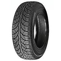 Купить зимние шины Rosava WQ-102 205/70 R15 95S магазин Автобан
