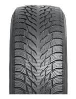 Купить зимние шины Nokian Hakkapeliitta LT3 275/70 R18 125/122Q магазин Автобан