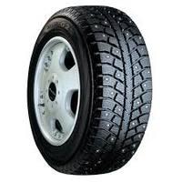 Купить зимние шины Toyo Observe Garit G2S 225/50 R17 98T магазин Автобан