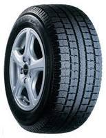 Купить зимние шины Toyo Observe Garit G4 245/40 R18 97Q магазин Автобан