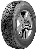 Зимние шины Росава WQ-102 205/55 R16 91T — фото