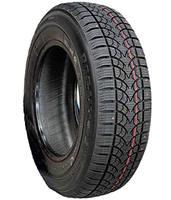 Зимние шины Росава WQ-103 185/65 R14 86S — фото