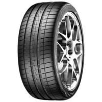 Купить летние шины Vredestein Ultrac Vorti 255/40 R18 99Y магазин Автобан
