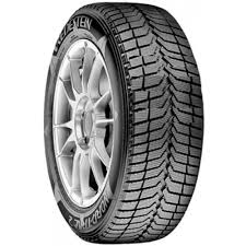 Vredestein Nord Trac 2 225/55 R16 99T — фото