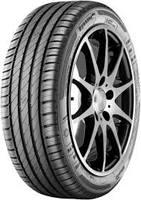 Купить летние шины Kleber Dynaxer HP4 225/55 R17 101Y магазин Автобан