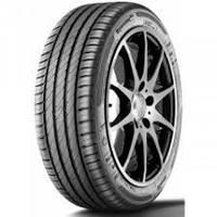 Купить летние шины Kleber Dynaxer UHP 215/45 R17 91V магазин Автобан